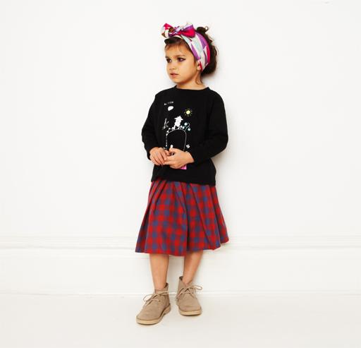 Babylady-3-