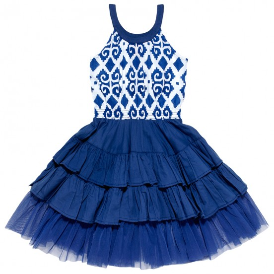 Dress_TuTu_Ikat_Indigo