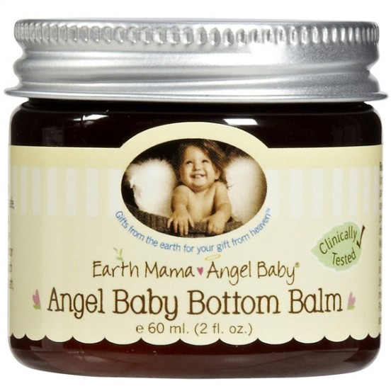 Absolute Newborn Essentials Planet Awesome Kid