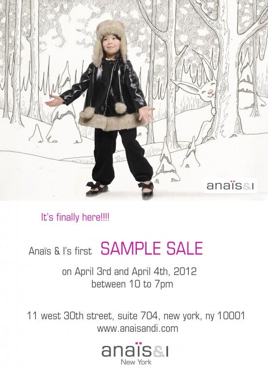samplesale-552x772