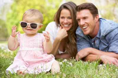 Happy-baby-with-parents