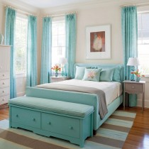 Teen_Bedroom_Decor