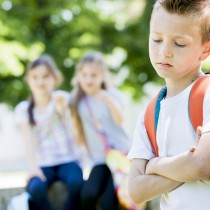 hearing issues control your child's life