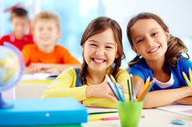 Bilingual_Child