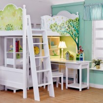 curtain for kids rooms