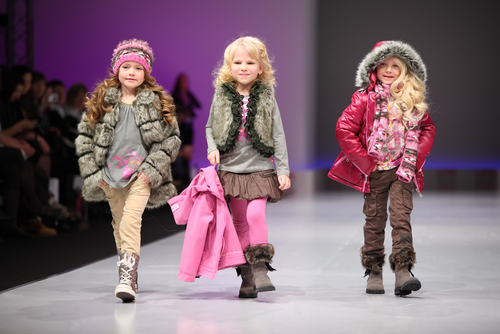 73e68ef54 An Overview of Some of the World s Best Kids Clothes Designers ...