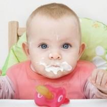 baby+food
