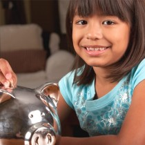 kids_saving_money