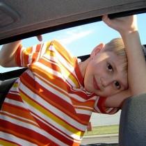 boy-car-trip-