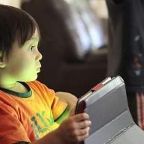 kids online browsing