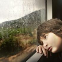 travel_little-boy