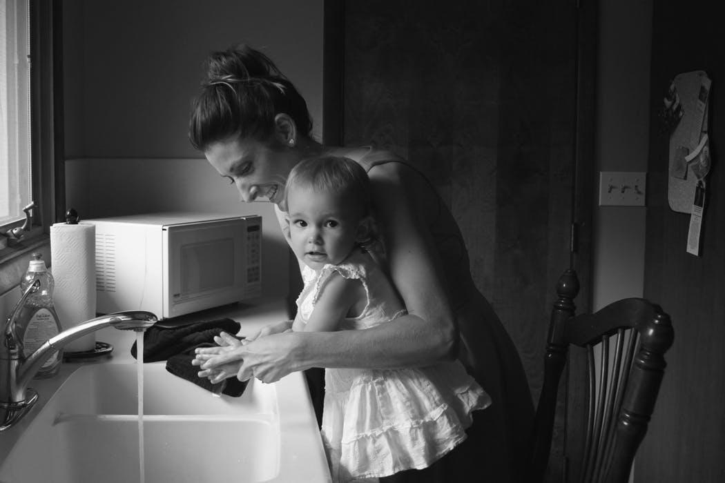 Parenting Pitfalls
