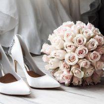wedding_celebration