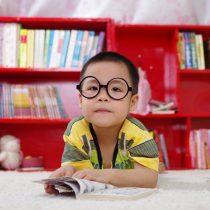 kids_educatioin