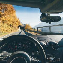 Autumn_Driving