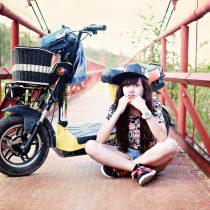 Teenager_Vehicle