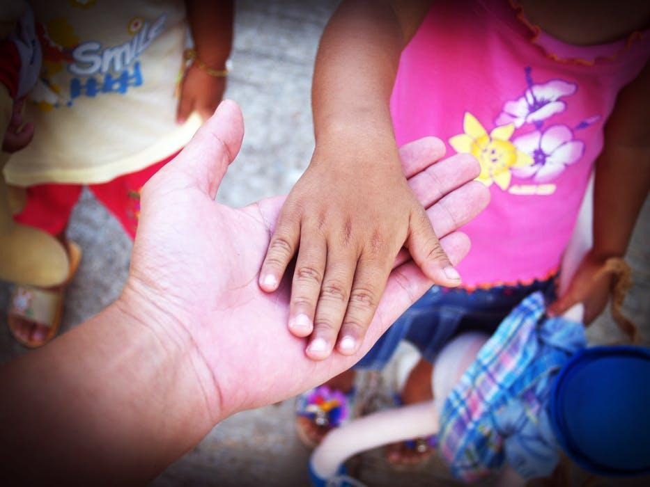 helping_children