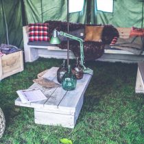 kids_camping