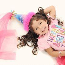 kids_birthday