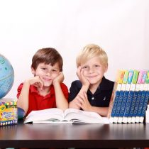 kids_education