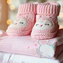wool_kids_cloth